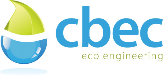 cbec eco engineering