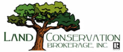 Land Conservation Brokerage