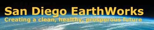 San Diego EarthWorks